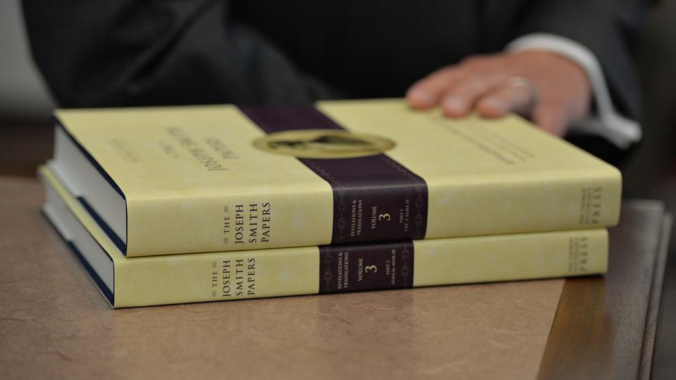 mormon religion research paper Mormonism is a pseudo-christian religion begun in 1830 by joseph smith in the new england area the mormon church, also known as the church of jesus christ of latter-day saints, denies the historic trinity (teaching three gods), says salvation is by grace and works (2 nephi 25:23) and that people have the potential of becoming gods and.
